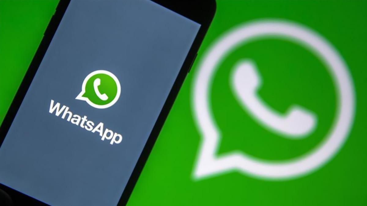 WhatsApp sunduğu gizlilik sözleşmesi sonrası kan kaybediyor! Cumhurbaşkanlığı'ndan sonra kamu da BiP'e geçiyor