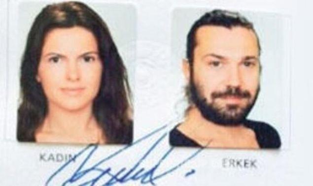 09022021140243 3338435 14 2 - Şarkıcı Halil Sezai ile Melike Beşli evleniyor