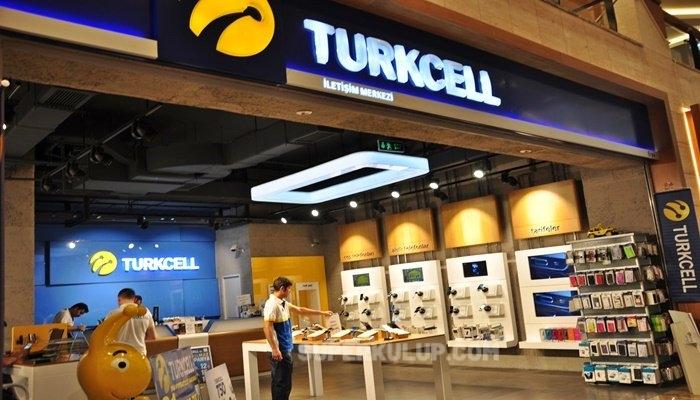 Turkcell Teknoloji'den 2020 yılında 557 patent başvurusu