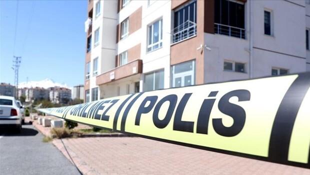 Koronavirüs nedeniyle Balıkesir'de iki mahalle karantinaya alındı