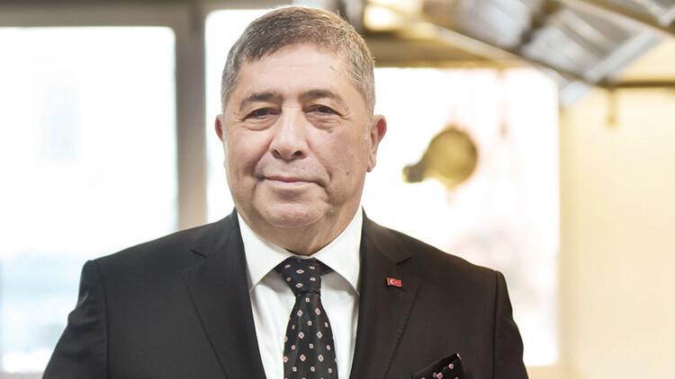 biontech asisina turk buzdolabi 0 - BioNTech aşısına Türk buzdolabı
