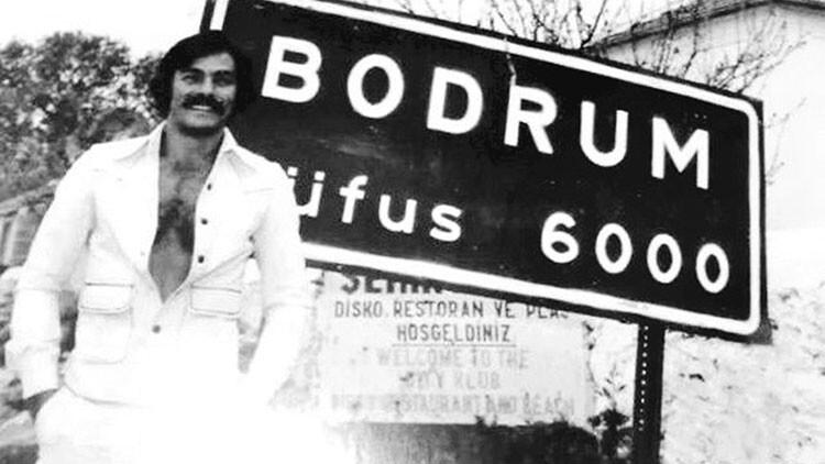bodrum belediye baskani isyan etti bu kadar insana su yol hastane yetmez 1 - Bodrum Belediye Başkanı isyan etti: Bu kadar insana su, yol, hastane yetmez