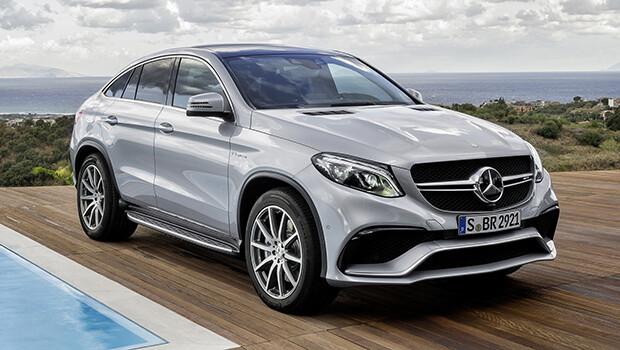 skoda online lansmanda mercedesi gecti 1 - Skoda Online Lansmanda Mercedes'i Geçti
