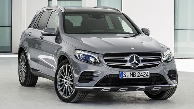 skoda online lansmanda mercedesi gecti 4 - Skoda Online Lansmanda Mercedes'i Geçti