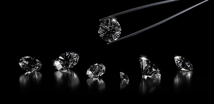 pandora saf elmas kullanmayi birakiyor 0 - Pandora saf elmas kullanmayı bırakıyor